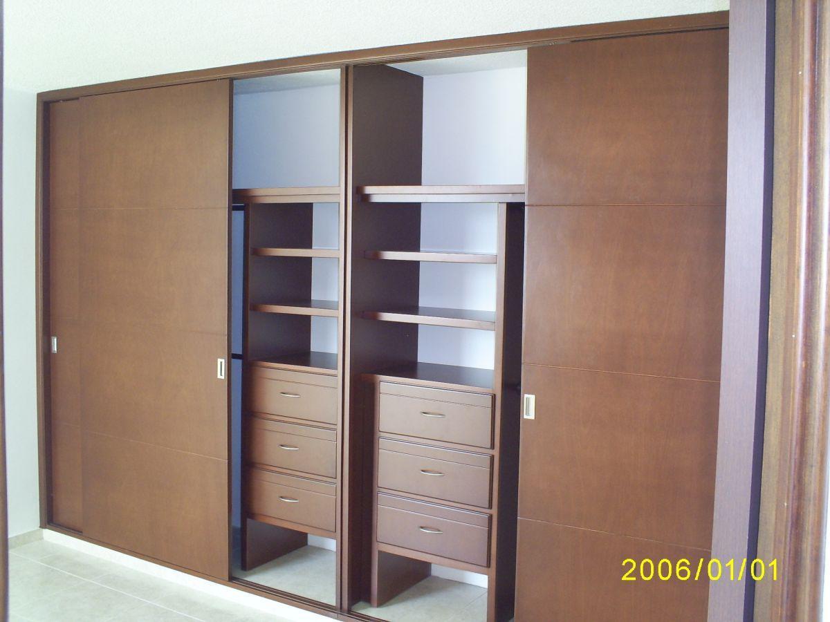 Cosas de casa muebles y persianas bucaramanga colombia for Cosas de casa muebles